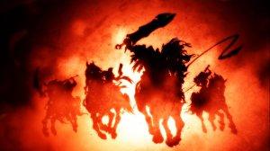 the_four_horsemen_by_hibakuska-d46eacy