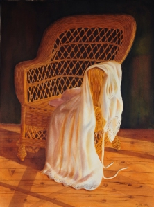 Chair-with-dress_bearbeitet-1